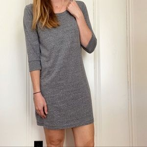 Versatile, Flattering Cotton Dress